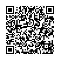 QR link for Surgical Mortality and Type of Anesthesia Provider