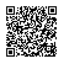 QR link for Bulletin of the Museum of Comparative Zoology at Harvard College