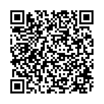 QR link for Office of Personnel Management