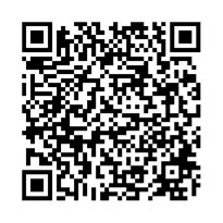 QR link for The Detection of Criminal Abortion and a Study of Fticidal Drugs