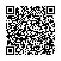 QR link for Folk and Hero Tales