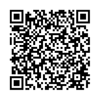 QR link for Examples and Solutions of the Differential Calculus