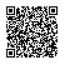 QR link for Cooperation and Competition on the Path to Fusion Energy