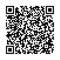 QR link for The Concept of Consciousness
