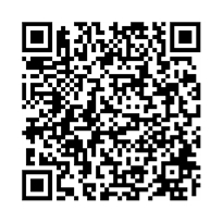 QR link for China after the War
