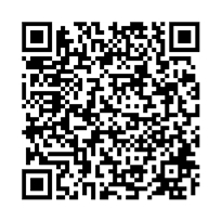 QR link for Code Remedies : Remedies and Remedial Rights by the Civil Action According to the Reformed American Procedure; A Treatise Adapted to Use in All the States and Territories Where That System Prevails