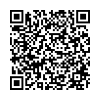 QR link for Art and Environment