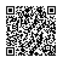 QR link for A Selection from the Works of William Wordsworth