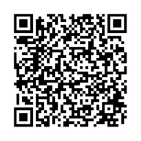 QR link for A History of Art in Ancient Egypt