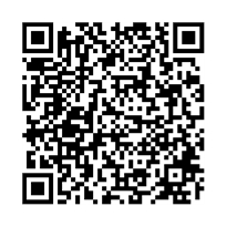 QR link for Adventures in Endocrinology
