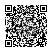 QR link for Abraham Lincoln