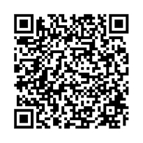 QR link for Discussions and Arguments on Various Subjects