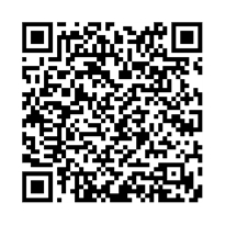 QR link for A Compendium of Mathematical Geography