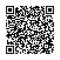 QR link for Customer Satisfaction Measurement Issues in the Federal Government