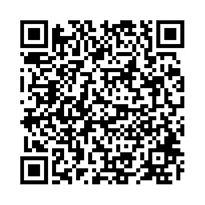 QR link for The Laying of the Monster