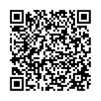 QR link for Export America