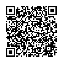 QR link for Introduction to the Study of the Laws of the Constitution