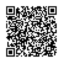 QR link for Malawi Primary Education Social Studies