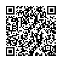QR link for The Freedom