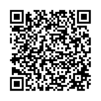 QR link for Midsession Review Budget of the U.S. Government