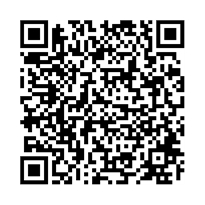 QR link for Self-Referential Noise as a Fundamental Aspect of Reality
