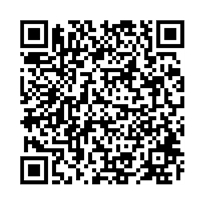 QR link for Psychicka Autoregulace Ve Vychodni Tradici