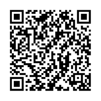 QR link for Management Information Base for Network Management of Tcp/Ip-Based Internets