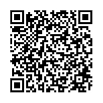 QR link for Baby Belief before Baptism