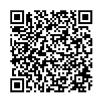 QR link for The Harpur Euclid: An Edition of Euclid's Elements, Revised in Accordance with the Reports