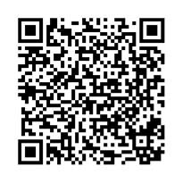 QR link for Outlines of Economics