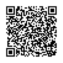 QR link for Principles of Physics, Designed for Use as a Textbook of General Physics