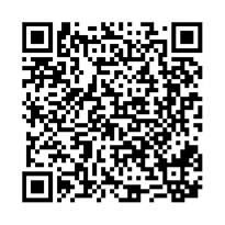 QR link for The Principles of Thermodynamics