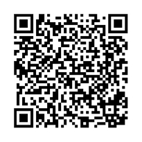 QR link for Religious Confessions and Confessants : With a Chapter on the History of Introspection