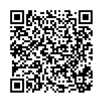QR link for A Review of the Causes and Consequences of the Mexican War