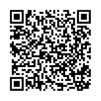 QR link for The Russian Empire and Czarism