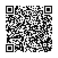 QR link for The School and Society; Being Three Lectures, Supplemented by a Statement of the University Elementary School