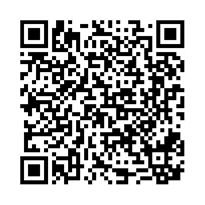 QR link for Transactions of the American Electrochemical Society : Volume 37