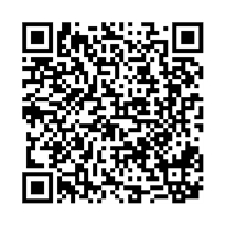 QR link for Historical Epochs, With System of Mnemonics, To Facilitate the Study of Chronology, History, And Biography