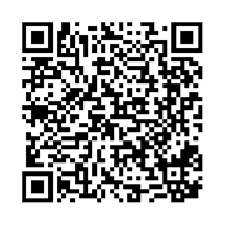 QR link for A Text-Book of Military Engineering : For the Use of the Cadets of the United : Vol. 1