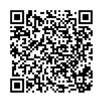 QR link for An Introduction to the Study of Agricultural Economics