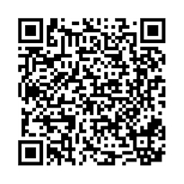 QR link for The Effects of Strategic Bombing on Japanese Morale