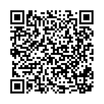 QR link for Minutes of Proceedings, 1899-1920, Roll of Members and Questions Discussed, 1821-1920, With Documents Bearing on the History of the Club