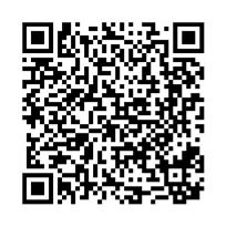 QR link for Probability and Random Processes