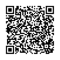 QR link for Physical Review