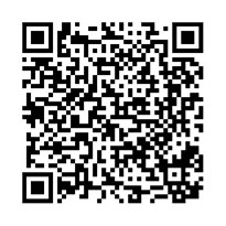 QR link for Principles of the Constitutional Law of the United States