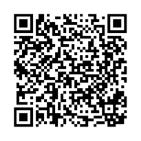 QR link for Sociological Papers : Volume 3