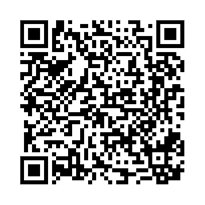 QR link for Statewide Accounting, Budgeting and Human Resource System (Sabhrs) : Information System Audit : Issue Mar-02