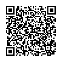 QR link for Thermochemistry