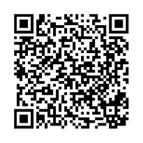 QR link for Computer Analysis of Number Sequences