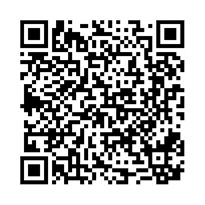 QR link for Comments and Topics on Smarandache Notions and Problems